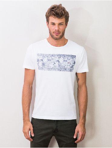 Camiseta-Estampa-Mosaico_xml