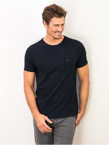 Camiseta-Estampa-Dragao-Tatoo_xml