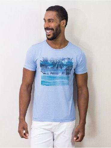 Camiseta-Estampa-Coqueiros_xml