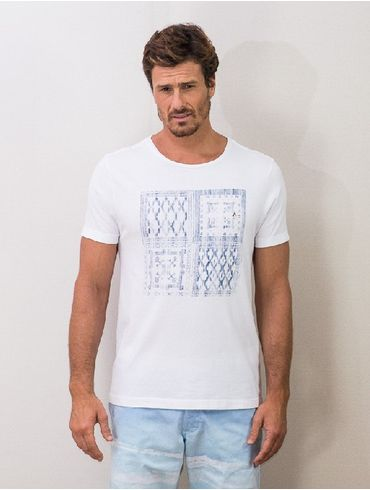 Camiseta-Estampa-Bandana_xml