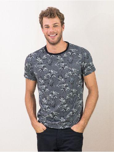 Camiseta-Listras-Florais_xml