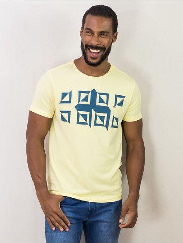 Camiseta-Quadradinhos_xml