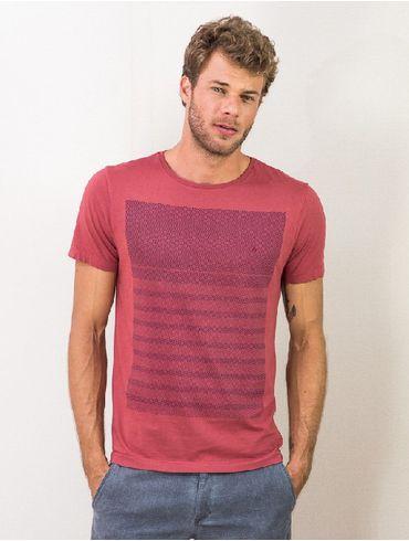 Camiseta-Pontilhada-Listra_xml