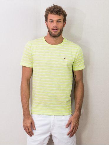 Camiseta-Listra-Larga_xml