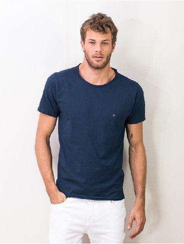 Camiseta-Night-Estampa-Chuvisco_xml