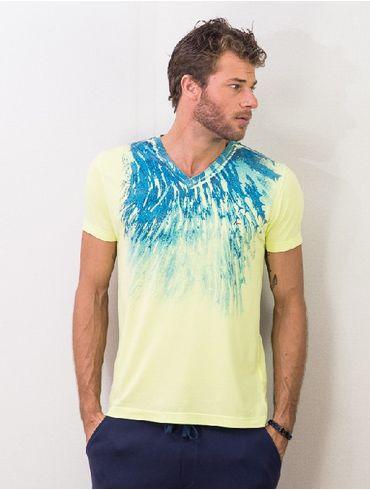 Camiseta-V-Cardume_xml