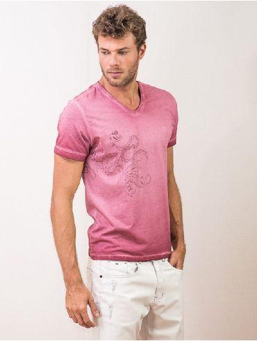 Camiseta-Estampa-Tigre-Tatoo_xml