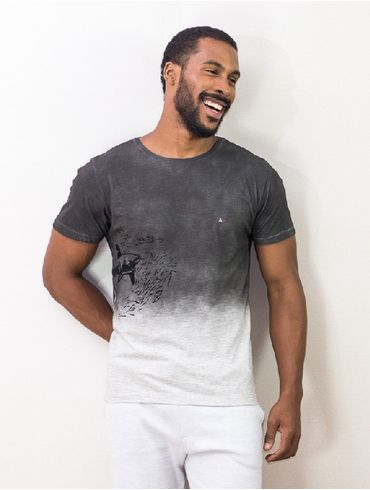 Camiseta-Estampa-Tubarao_xml