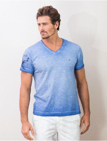 Camiseta-Estampa-Flor_xml