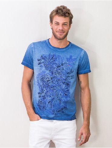 Camiseta-Estampa-Xadrez-com-Folhas_xml