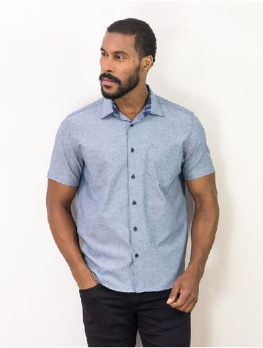 Camisa-Jeanswear-Barra-Redonda-Compose_xml