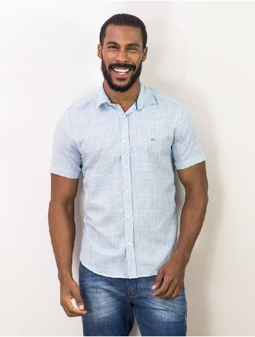 Camisa-Jeanswear-Slim-Pontos-Duplos_xml