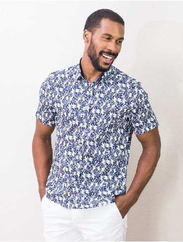 Camisa-Jeanswear-Slim-Floresta_xml