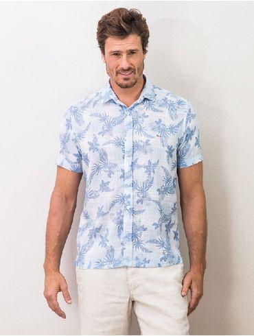 Camisa-Jeanswear-Slim-Tigre-Selva_xml