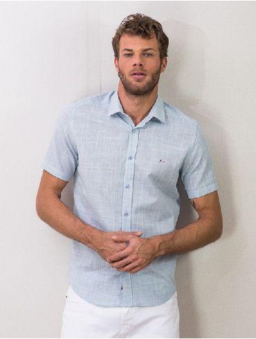 Camisa-Jeanswear-Slim-Filete-Interno_xml