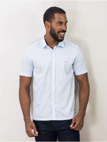 Camisa-Menswear-Slim-Barra-Reta-Vivo-Pe-de-Gola_xml