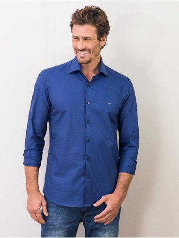Camisa-Z-Menswear_xml