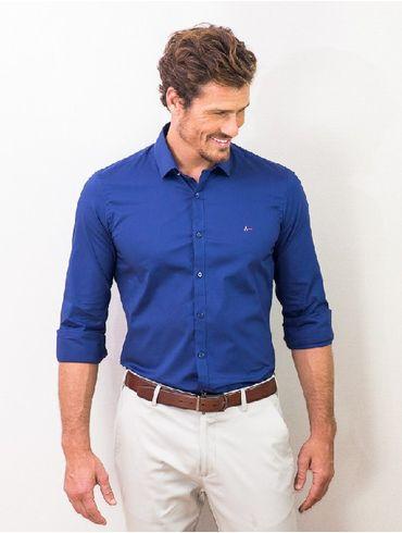 Camisa-Super-Slim-Night-Vivo-Pe-de-Gola-Interno_xml