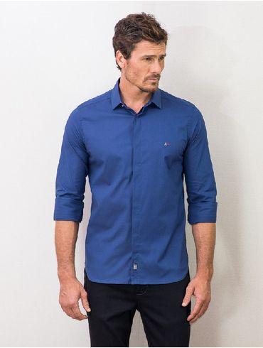 Camisa-Super-Slim-Night-Vista-Coberta_xml