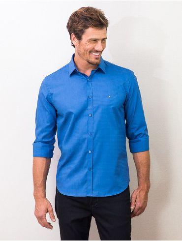 Camisa-Menswear-Slim-Costura-Zig-Zag_xml