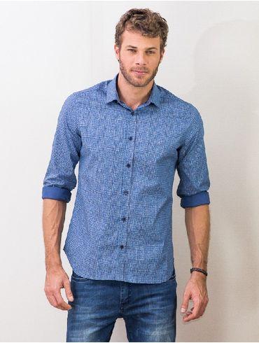 Camisa-Super-Slim-Quadradinhos_xml