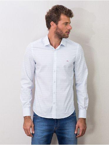 Camisa-Super-Slim-Menswear-Losangos-Escondidos_xml