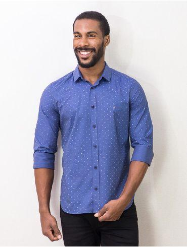 Camisa-Super-Slim-Menswear-Vivo-Pe-de-Gola-Aspas_xml