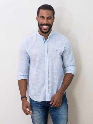 Camisa-Jeanswear-Slim-Gola-Padre-e-Compose_xml
