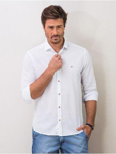 Camisa-Jeanswear-Slim-Alicia_xml