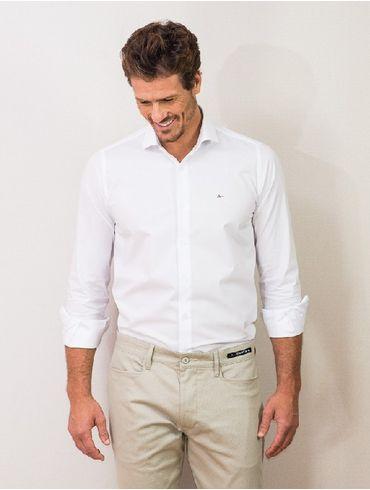 Camisa-Social-Super-Slim-Gola-Trento_xml