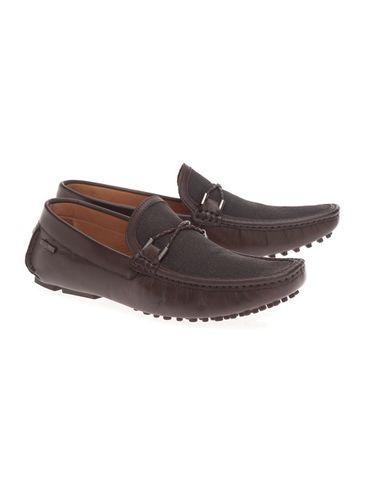 Drive-Jeanswear-Couro-e-Lona-Stonada_xml