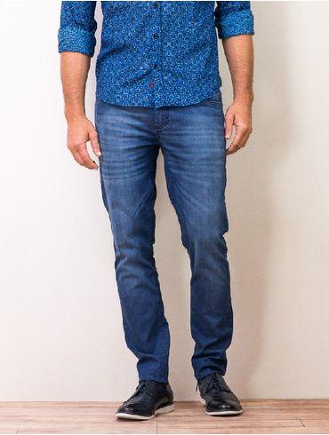 Calca-Jeans-Milao-Liocel_xml