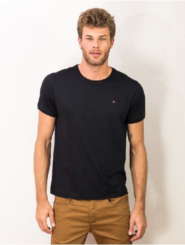 Camiseta-Careca-Pima-Algodao_xml