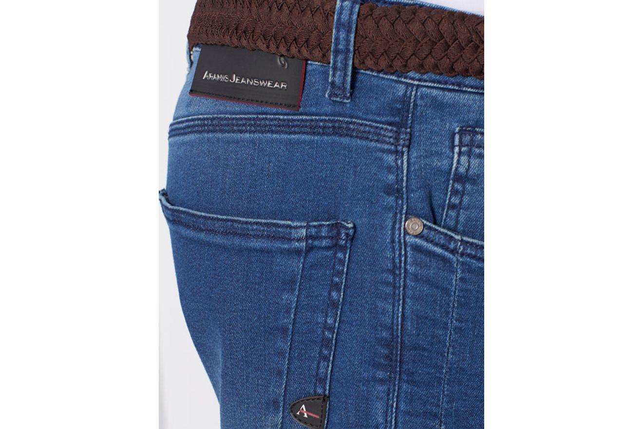Calca-Jeans-Londres-com-Puidos_xml