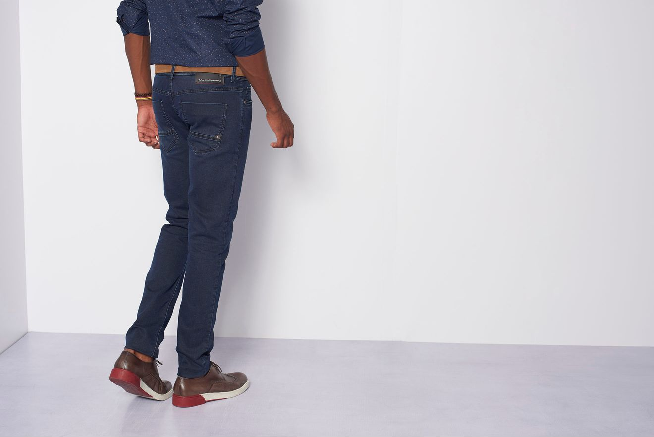 Calca-Jeans-Milao-Magic-Jeans_xml