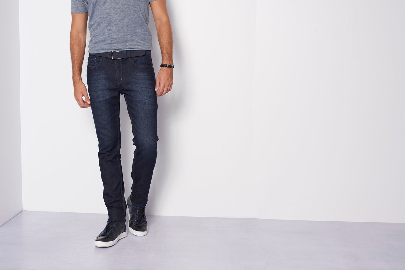 Calca-Jeans-Milao-Dirty_xml