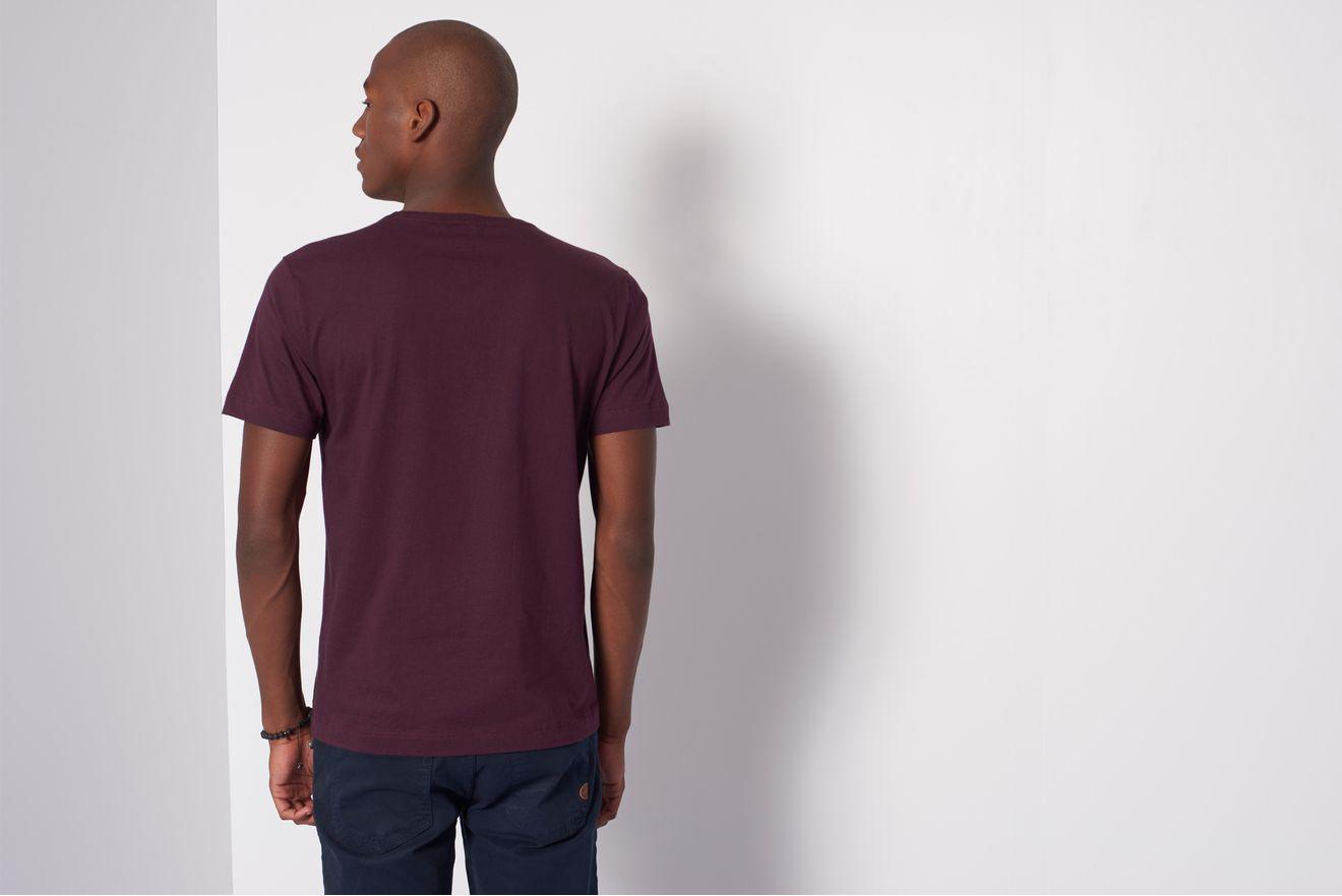 Camiseta-Listras-Careca-Basica_xml