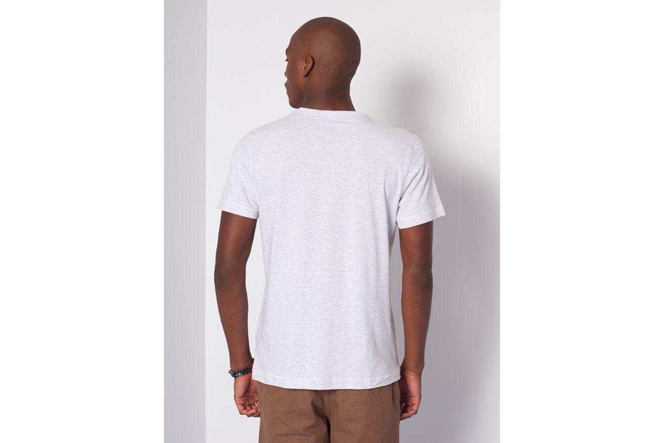 Camiseta-Estampa-Cidade_xml