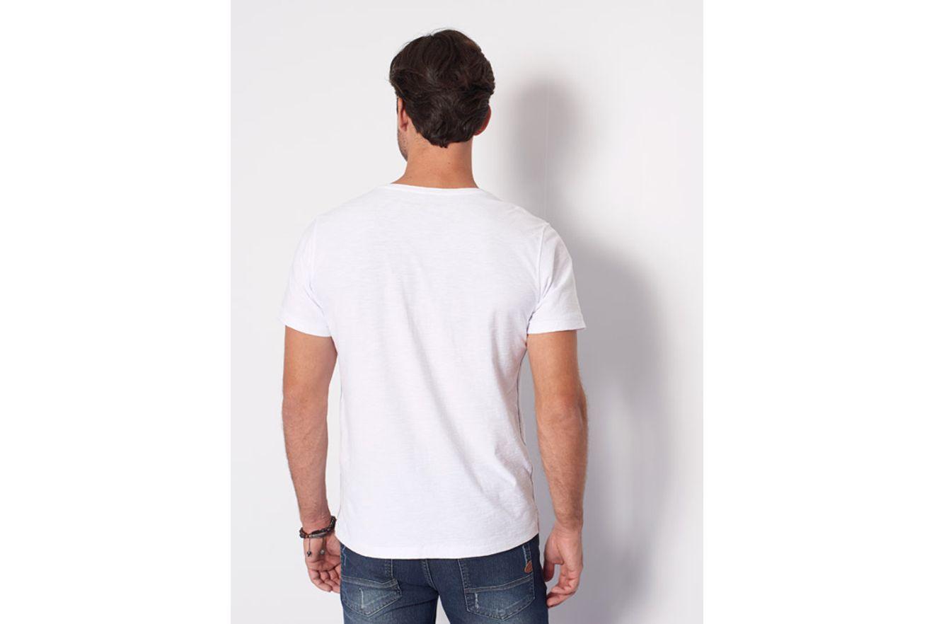 Camiseta-Costura-Lateral_xml