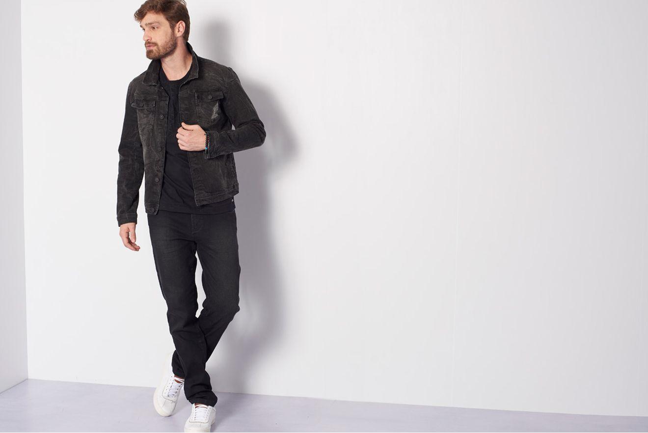 Jaqueta-Jeans-Black-Lavado_xml
