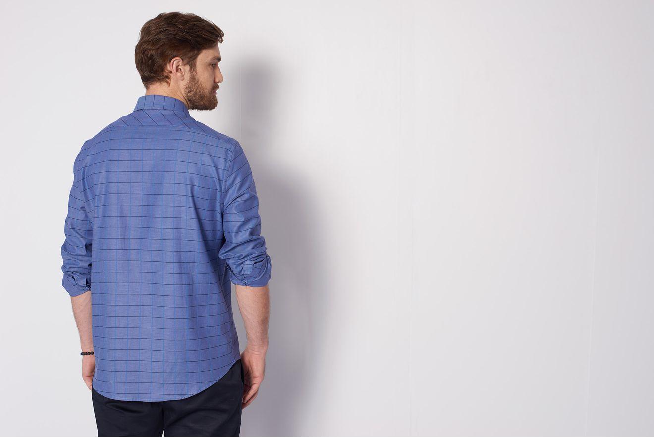 Camisa-Menswear-Chess_xml