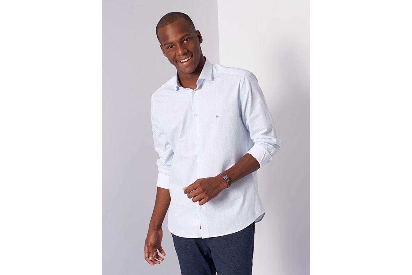 Camisa-Regular-Menswear-Xadrez-Falhado_xml