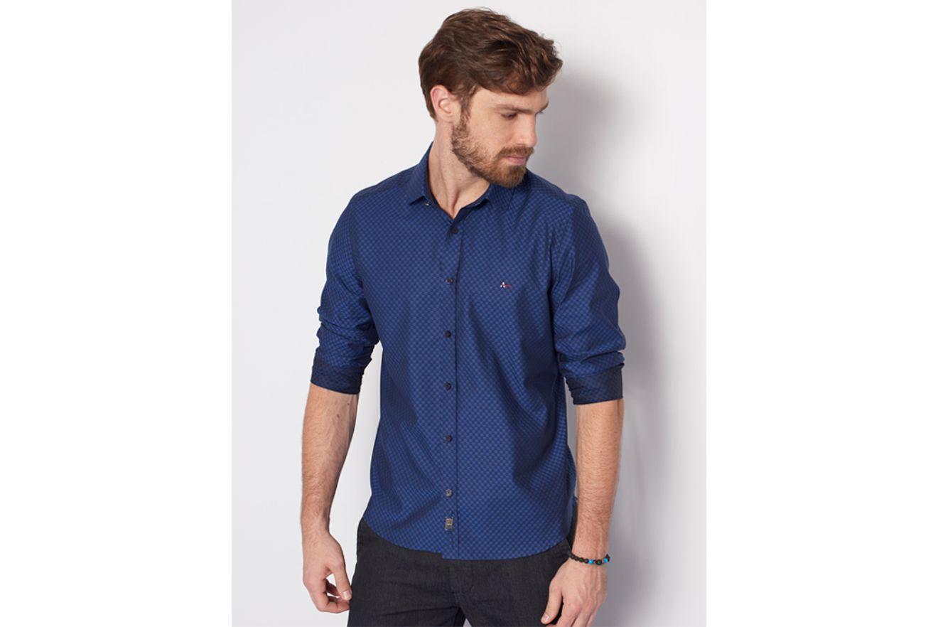 Camisa-Super-Slim-Night-Fio-70_xml