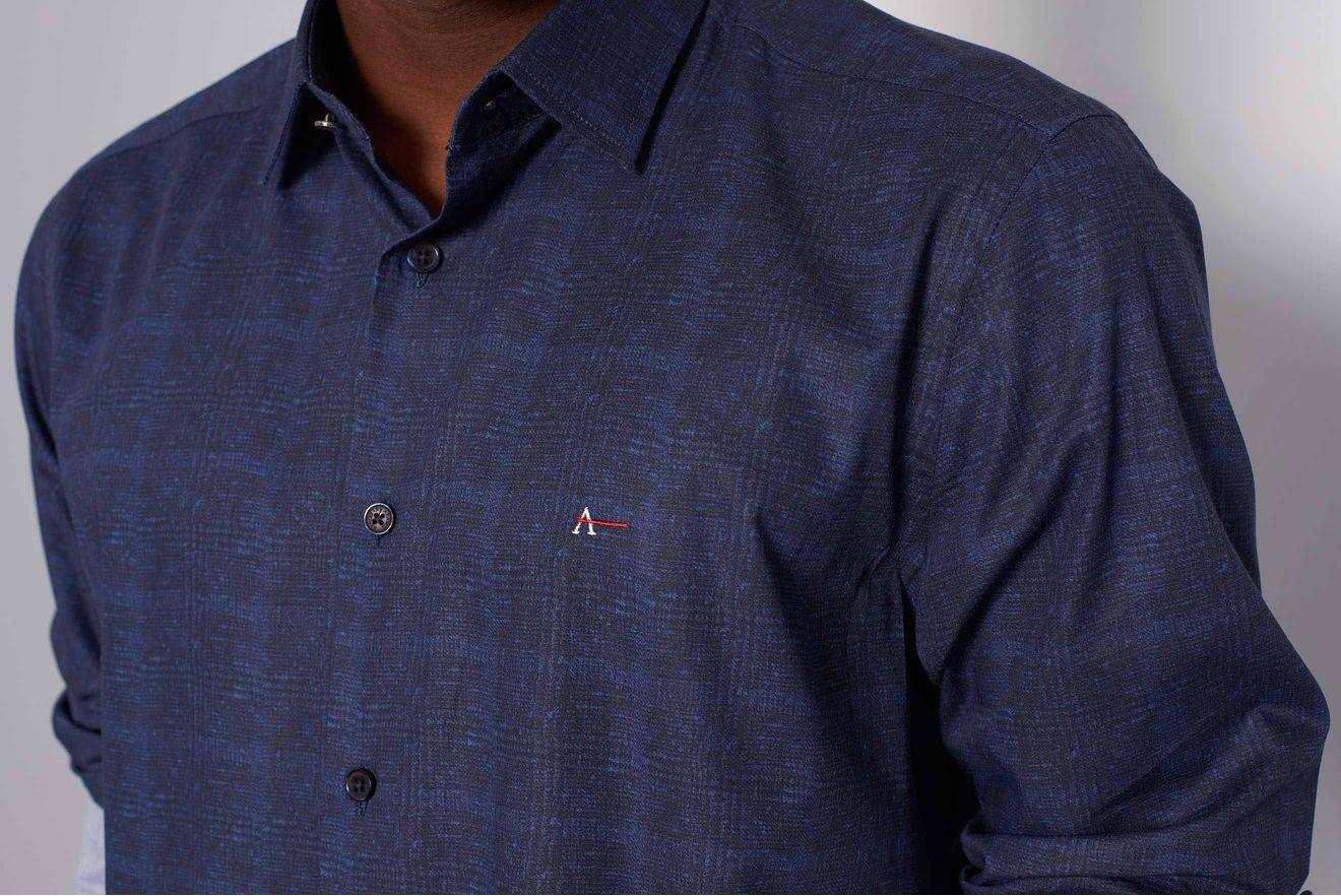 Camisa-Slim-Night-Tela-Dark-Blue_xml