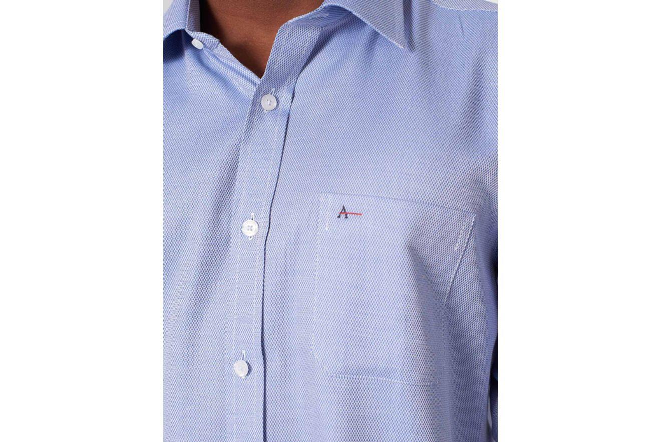 Camisa-Social-Jacquard_xml