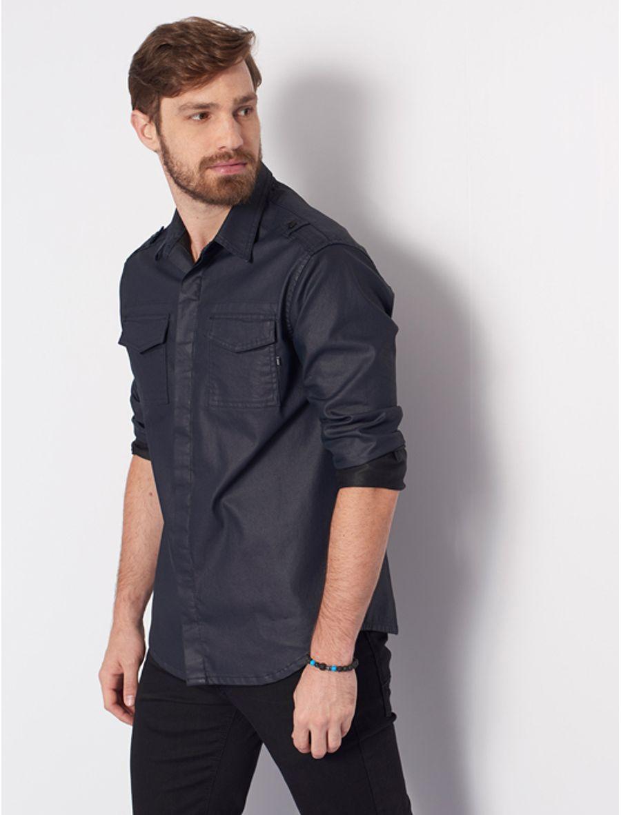 49c88487cd5b2 Camisa-Overshirt-Resinada xml