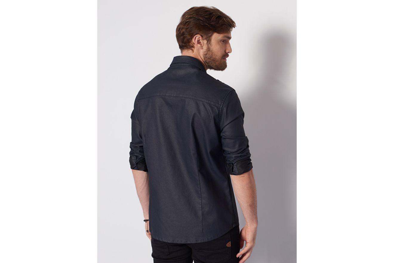 Camisa-Overshirt-Resinada_xml