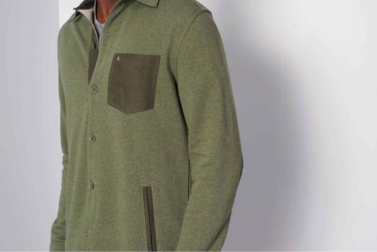 575073c37e053 Camisa-Overshirt-Detalhe-Chamois xml