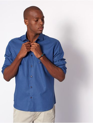 4bddbb4fc4 Outlet - Camisa - Aramis Roupas Masculinas