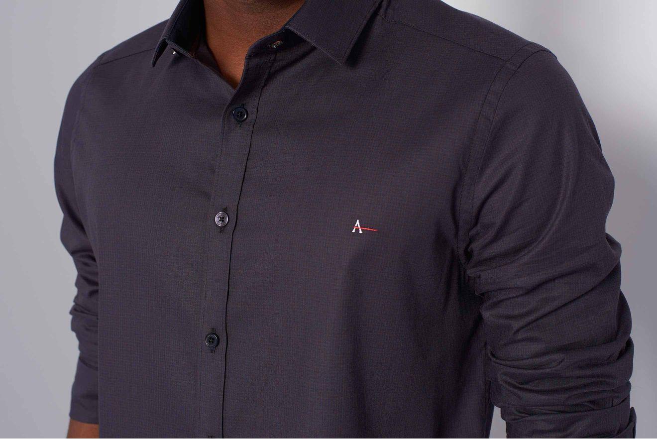 Camisa-Super-Slim-Menswear-Mini-Xadrez_xml